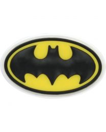 Batman Shield  Jibbitz
