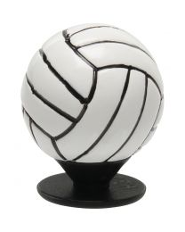 3D Volley Ball