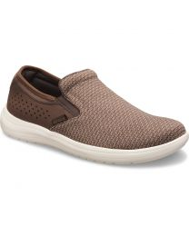 Crocs Reviva Slip On M Esp/Stu