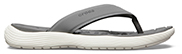 Men's Crocs Reviva™ Flip